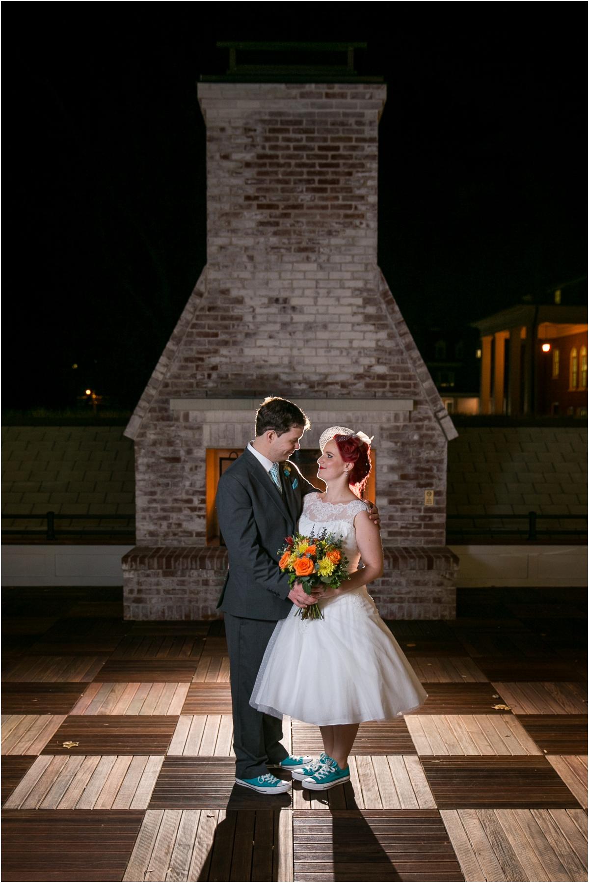 The-Lord-Jeffery-Inn-Wedding-Four-Wings-Photography-WEB_0038.jpg