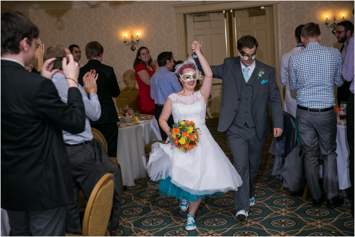 The-Lord-Jeffery-Inn-Wedding-Four-Wings-Photography-WEB_0040.jpg