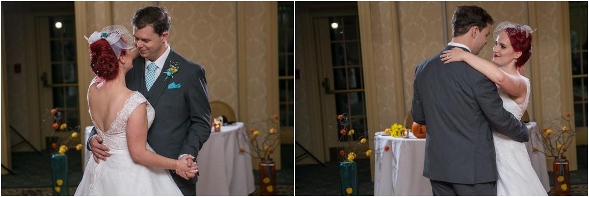The-Lord-Jeffery-Inn-Wedding-Four-Wings-Photography-WEB_0041.jpg
