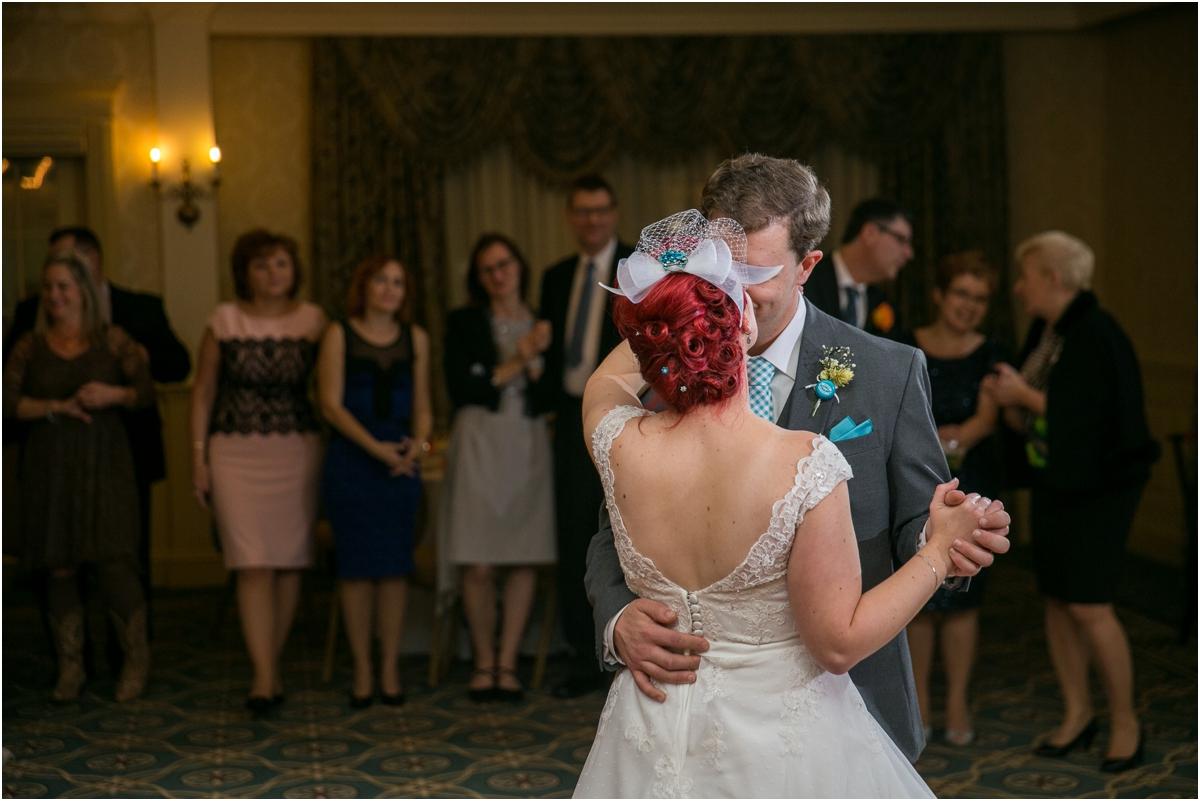 The-Lord-Jeffery-Inn-Wedding-Four-Wings-Photography-WEB_0042.jpg