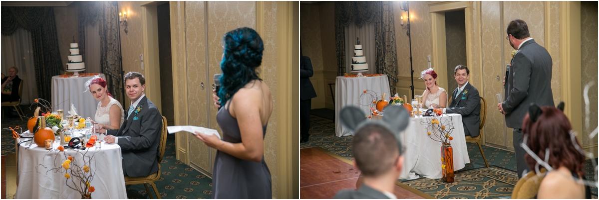 The-Lord-Jeffery-Inn-Wedding-Four-Wings-Photography-WEB_0043.jpg