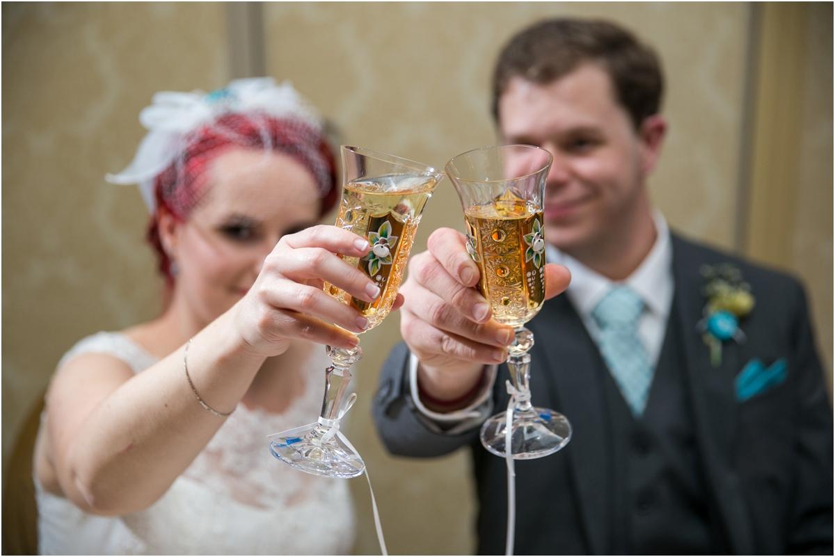 The-Lord-Jeffery-Inn-Wedding-Four-Wings-Photography-WEB_0044.jpg