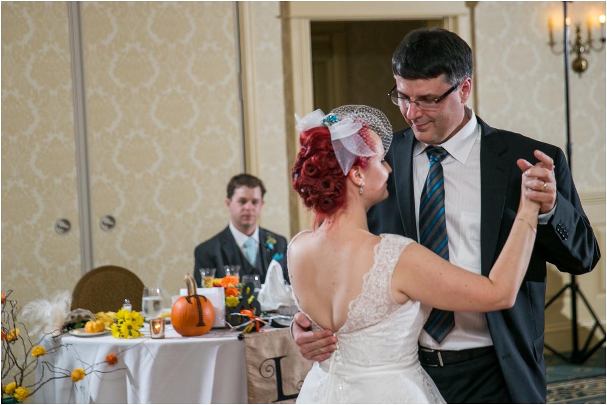 The-Lord-Jeffery-Inn-Wedding-Four-Wings-Photography-WEB_0045.jpg