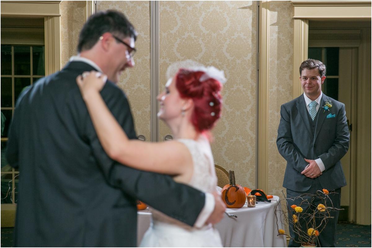 The-Lord-Jeffery-Inn-Wedding-Four-Wings-Photography-WEB_0046.jpg