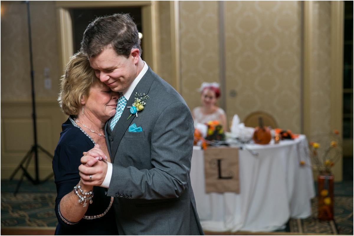 The-Lord-Jeffery-Inn-Wedding-Four-Wings-Photography-WEB_0048.jpg