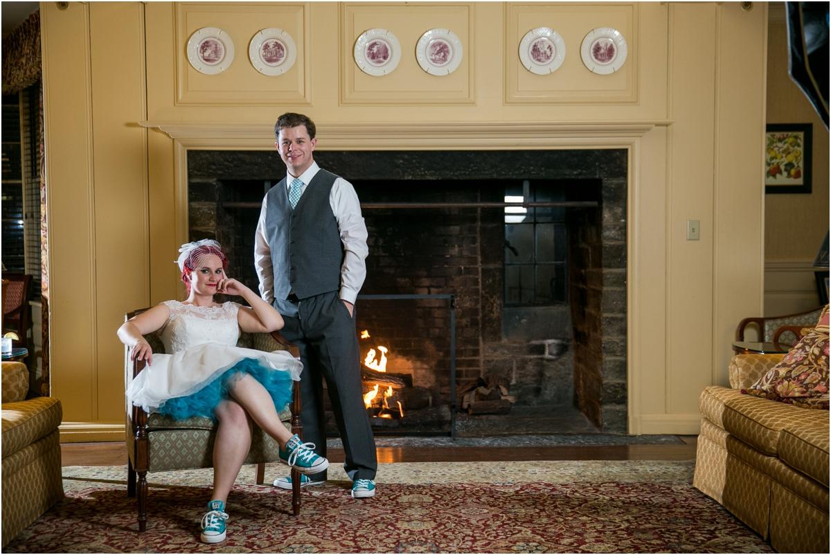 The-Lord-Jeffery-Inn-Wedding-Four-Wings-Photography-WEB_0049.jpg