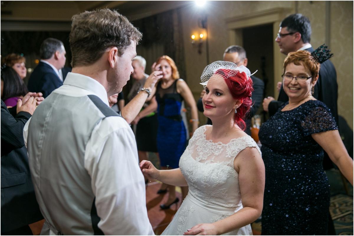 The-Lord-Jeffery-Inn-Wedding-Four-Wings-Photography-WEB_0051.jpg