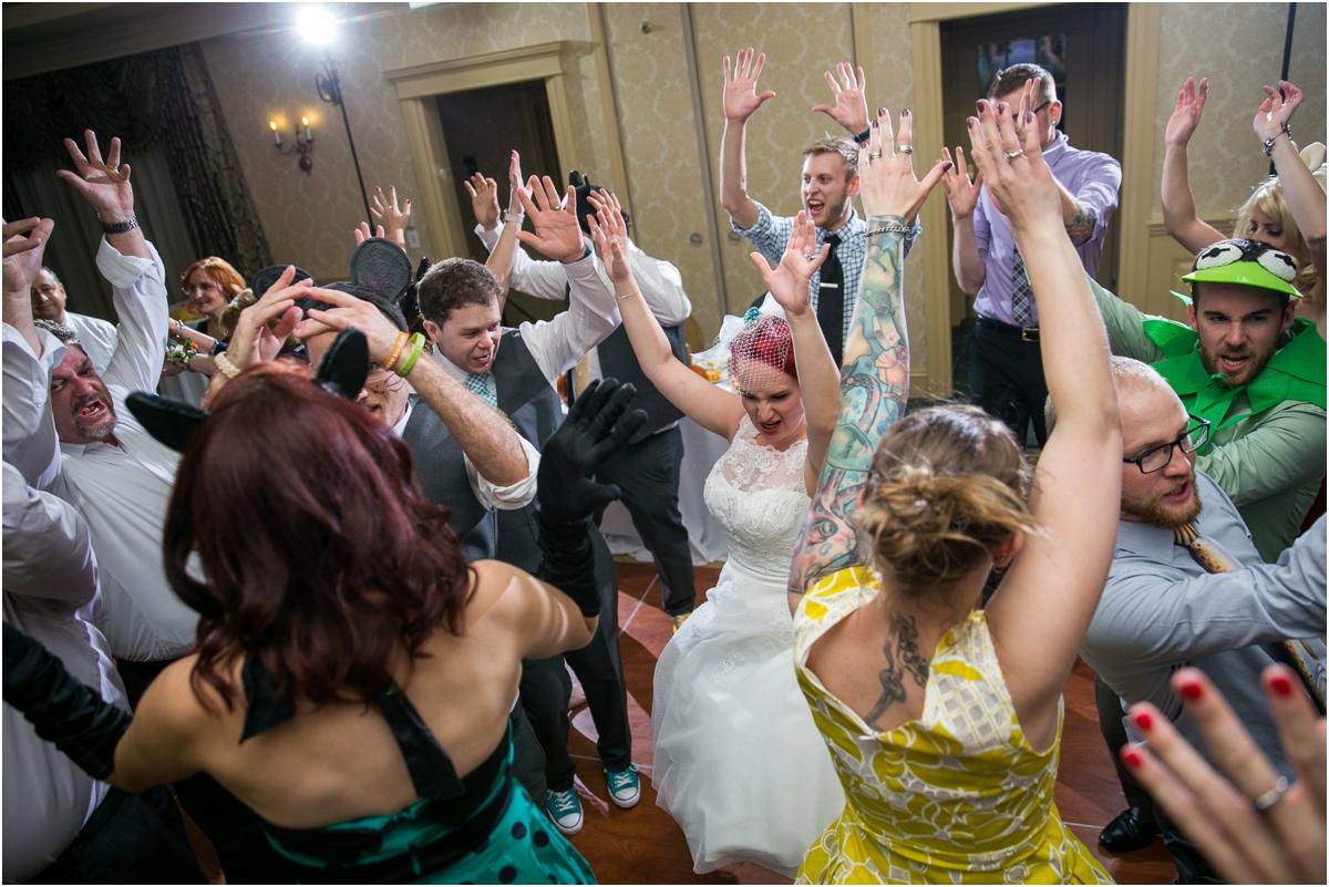 The-Lord-Jeffery-Inn-Wedding-Four-Wings-Photography-WEB_0053.jpg