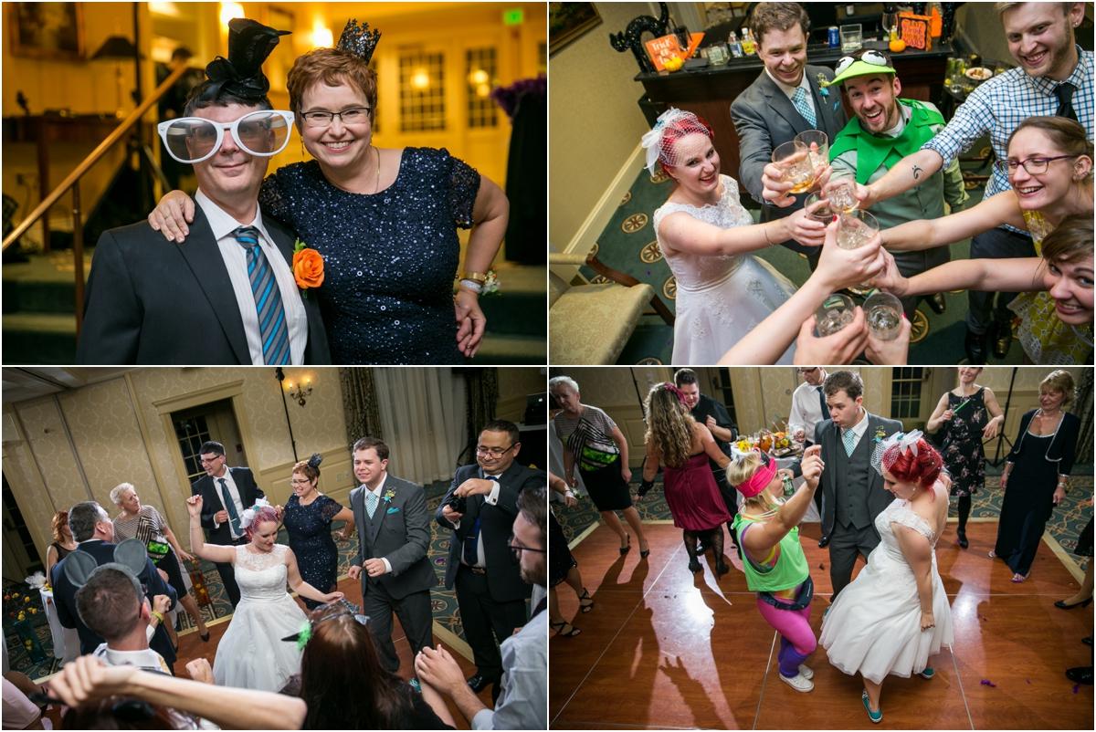 The-Lord-Jeffery-Inn-Wedding-Four-Wings-Photography-WEB_0052.jpg