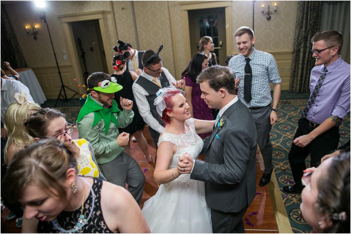 The-Lord-Jeffery-Inn-Wedding-Four-Wings-Photography-WEB_0054.jpg