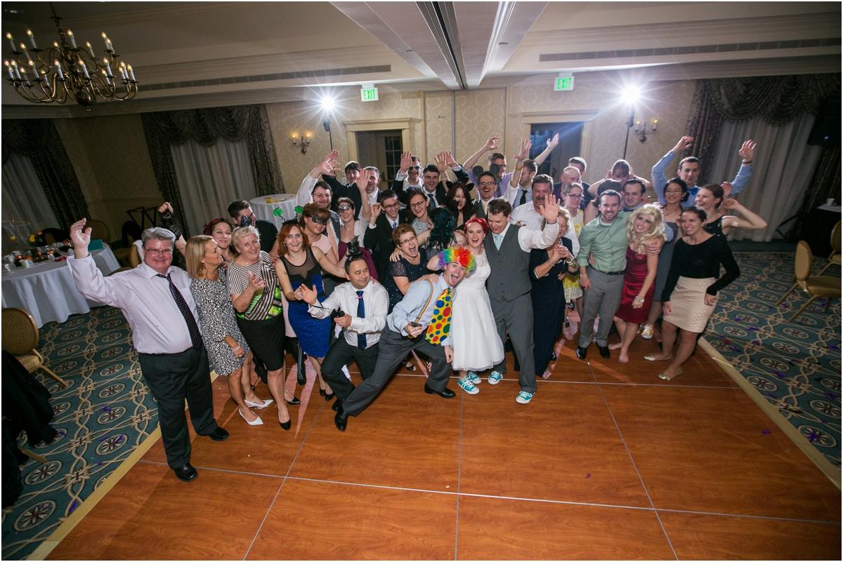 The-Lord-Jeffery-Inn-Wedding-Four-Wings-Photography-WEB_0055.jpg
