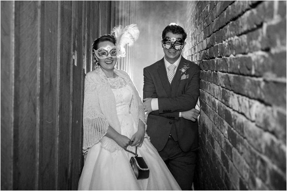 The-Lord-Jeffery-Inn-Wedding-Four-Wings-Photography-WEB_0057.jpg