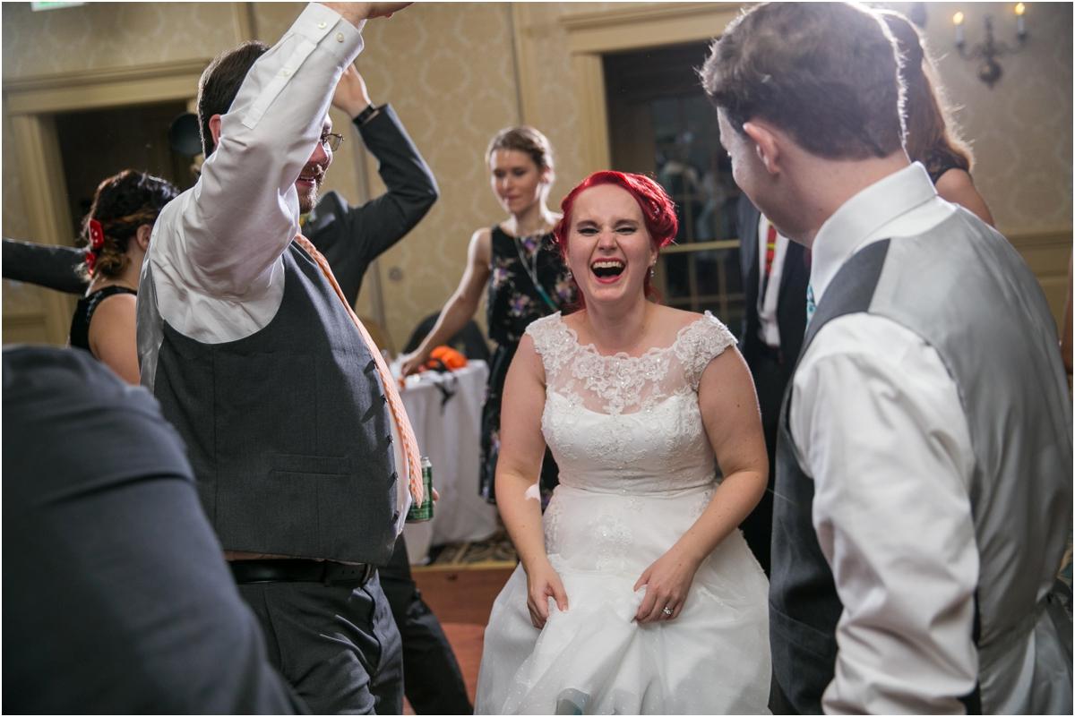 The-Lord-Jeffery-Inn-Wedding-Four-Wings-Photography-WEB_0056.jpg