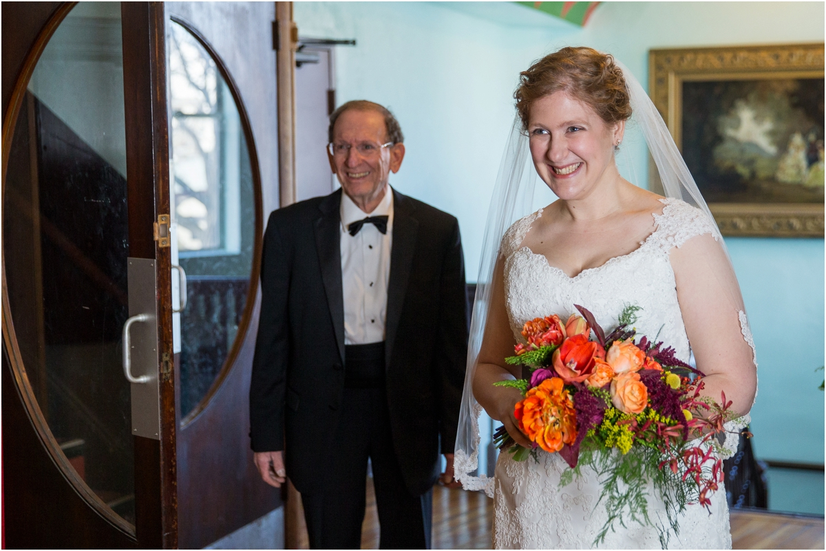 Somerville-Theater-Cambridge-Boat-Club-Wedding-Four-Wings-Photography_0008.jpg