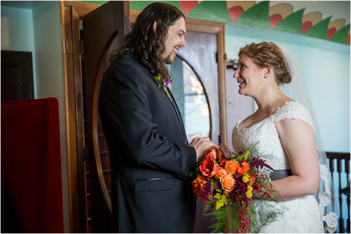 Somerville-Theater-Cambridge-Boat-Club-Wedding-Four-Wings-Photography_0011.jpg