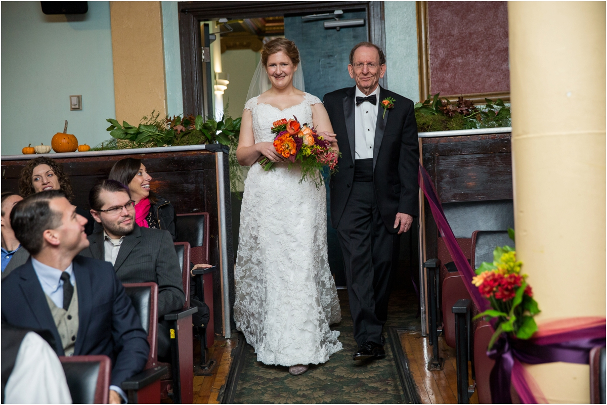 Somerville-Theater-Cambridge-Boat-Club-Wedding-Four-Wings-Photography_0019.jpg