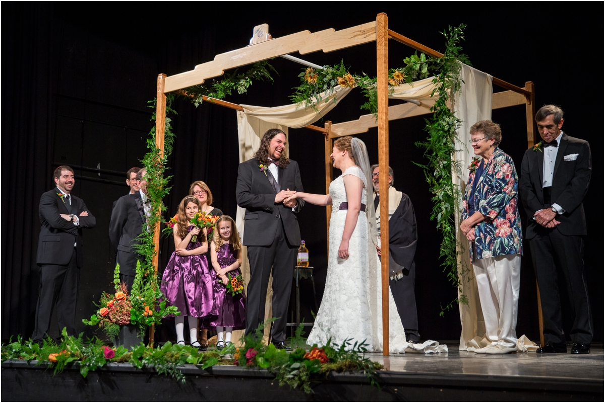 Somerville-Theater-Cambridge-Boat-Club-Wedding-Four-Wings-Photography_0021.jpg