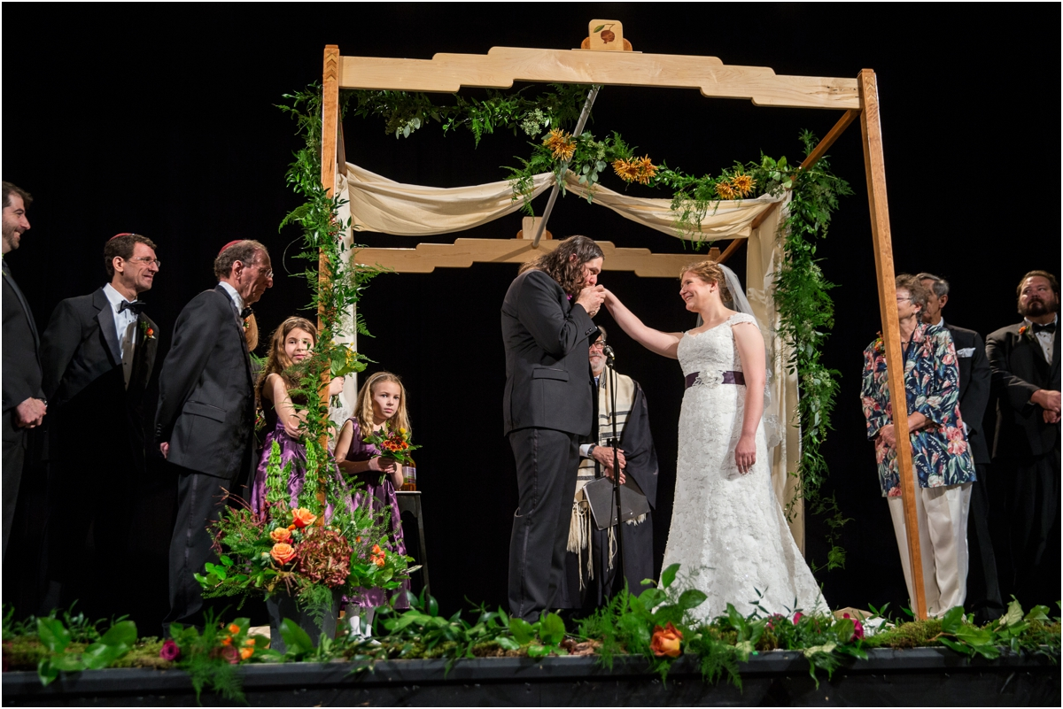 Somerville-Theater-Cambridge-Boat-Club-Wedding-Four-Wings-Photography_0022.jpg