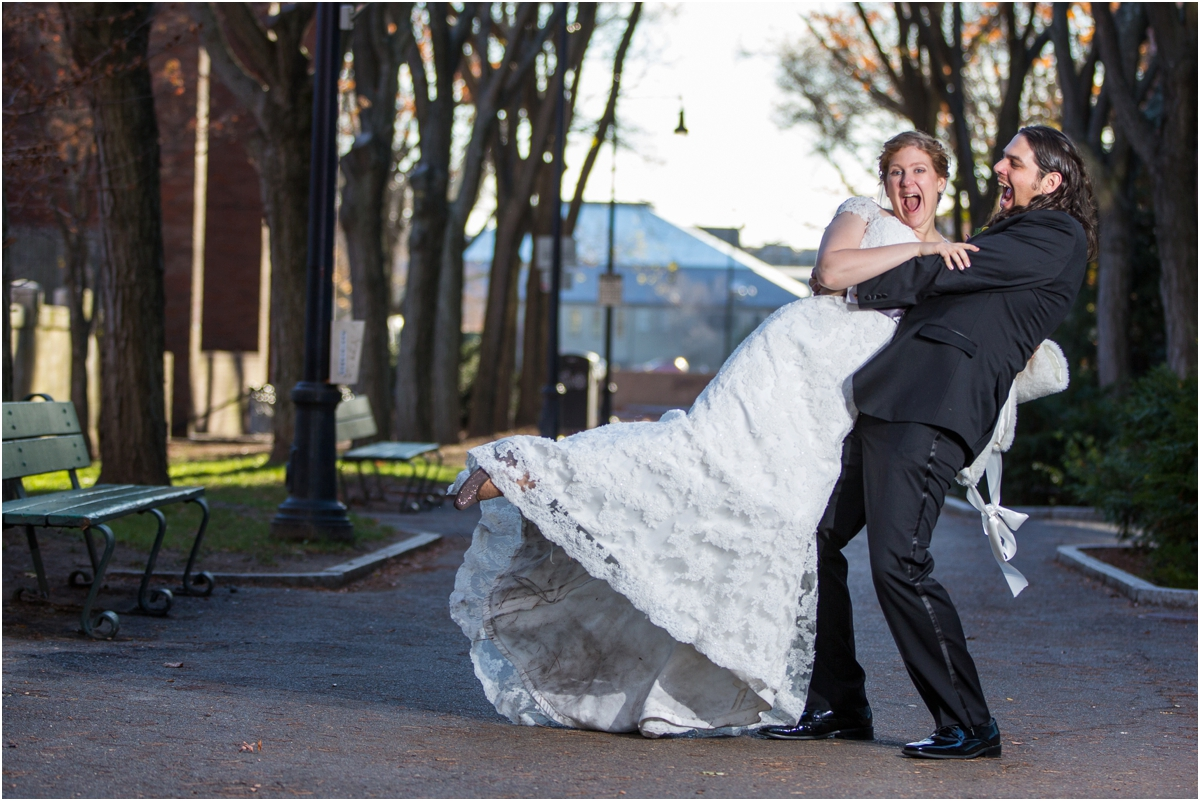 Somerville-Theater-Cambridge-Boat-Club-Wedding-Four-Wings-Photography_0040.jpg