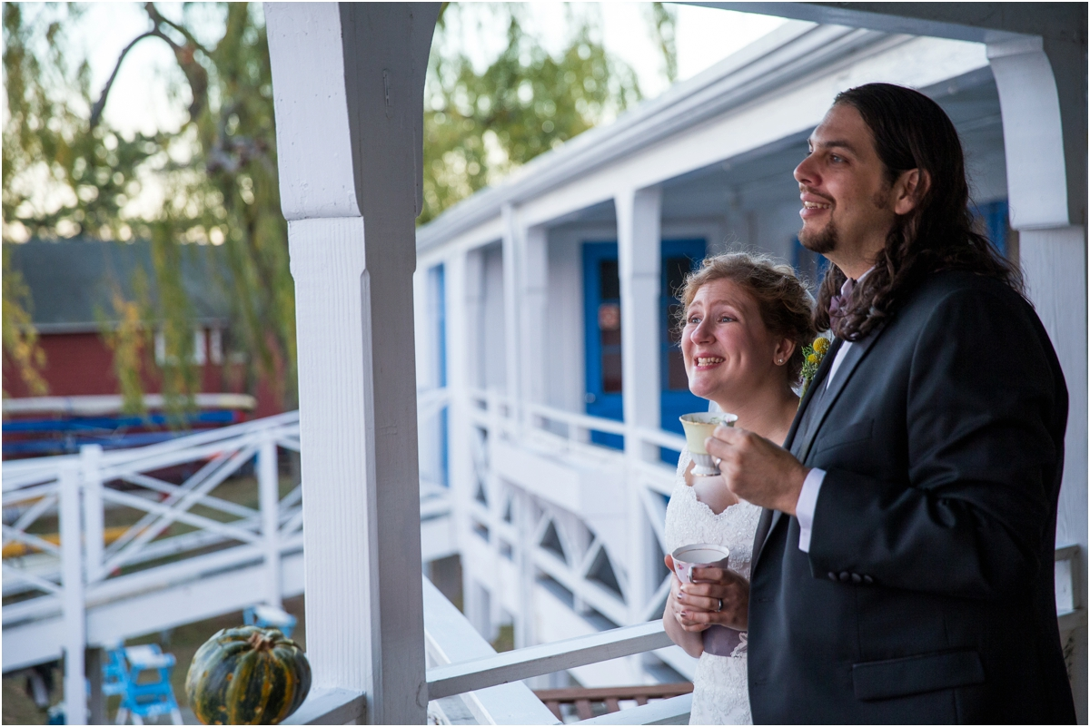 Somerville-Theater-Cambridge-Boat-Club-Wedding-Four-Wings-Photography_0049.jpg