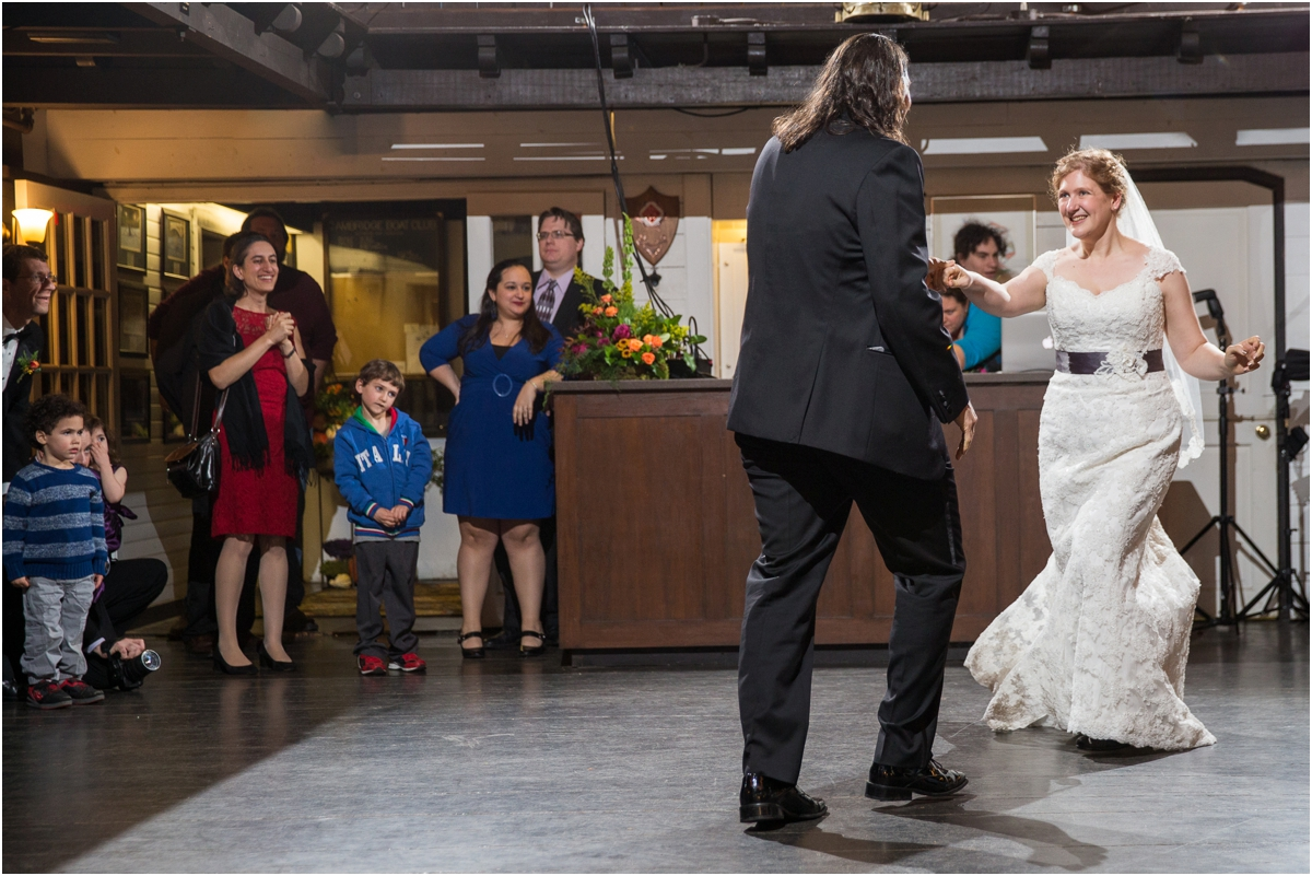 Somerville-Theater-Cambridge-Boat-Club-Wedding-Four-Wings-Photography_0054.jpg