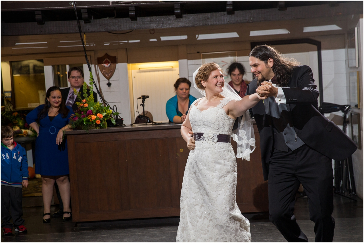 Somerville-Theater-Cambridge-Boat-Club-Wedding-Four-Wings-Photography_0055.jpg