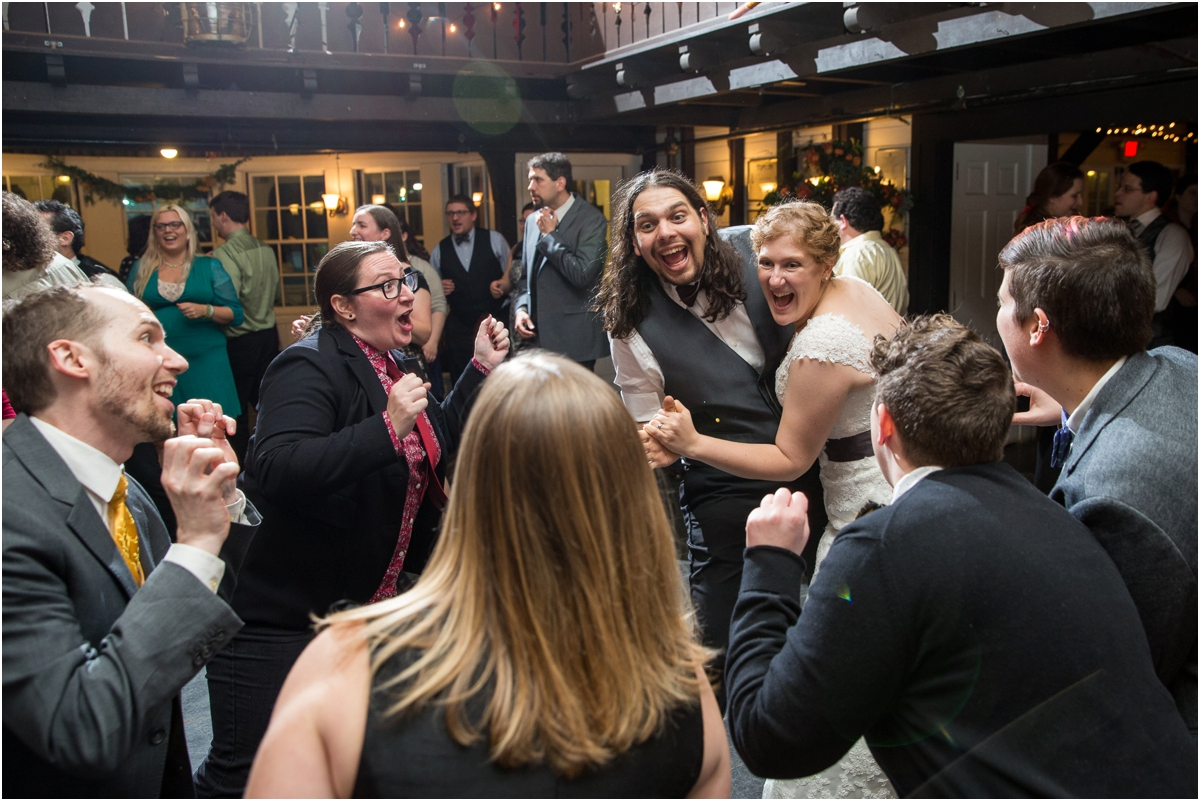 Somerville-Theater-Cambridge-Boat-Club-Wedding-Four-Wings-Photography_0066.jpg