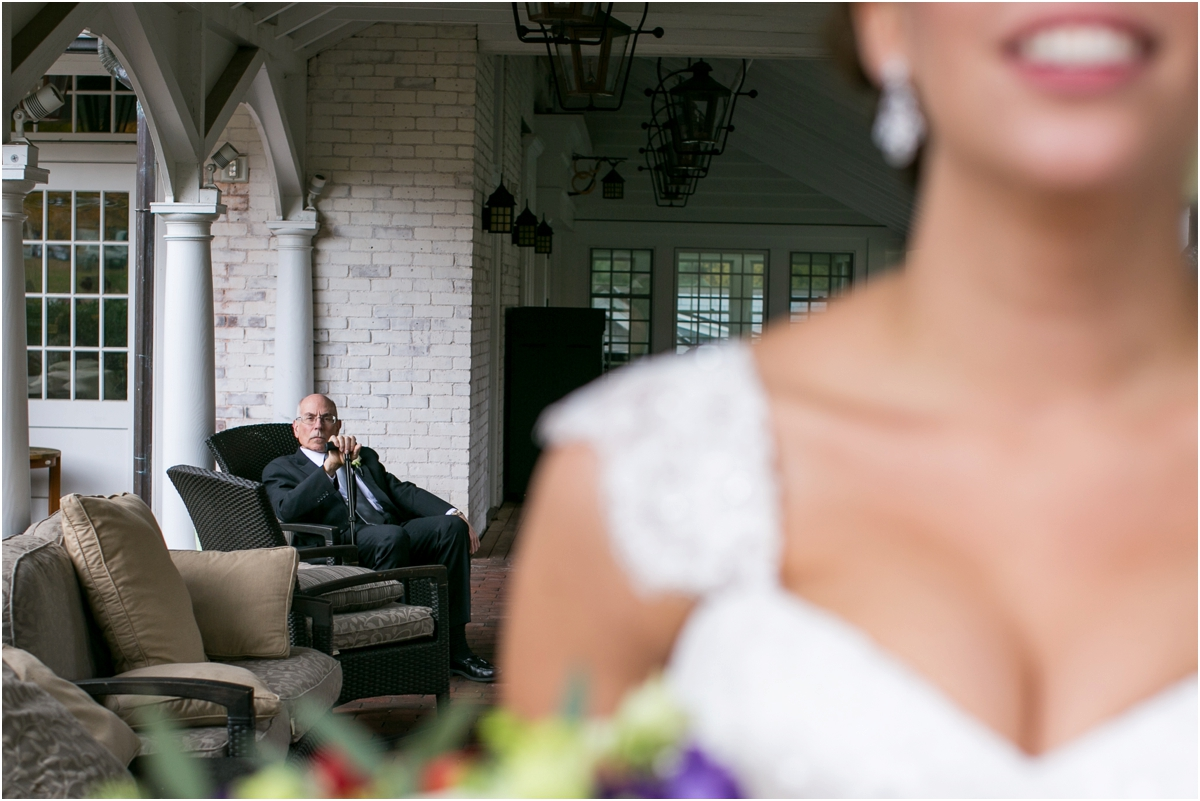 Lord-Jeffery-Inn-Intimate-Wedding-Four-Wings-Photography_0025.jpg