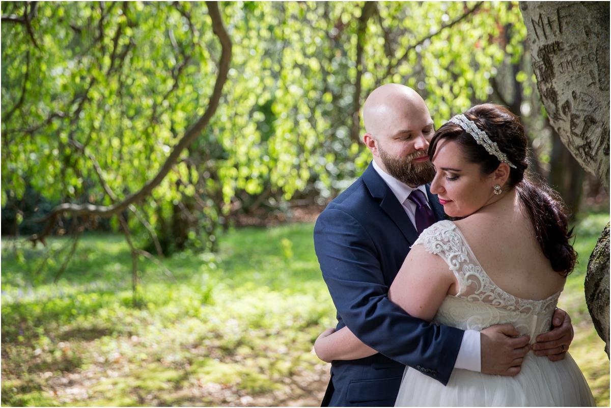 Glen-Magna-Farms-Wedding-Four-Wings-Photography_0001.jpg