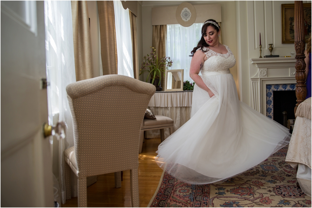 Glen-Magna-Farms-Wedding-Four-Wings-Photography_0006.jpg