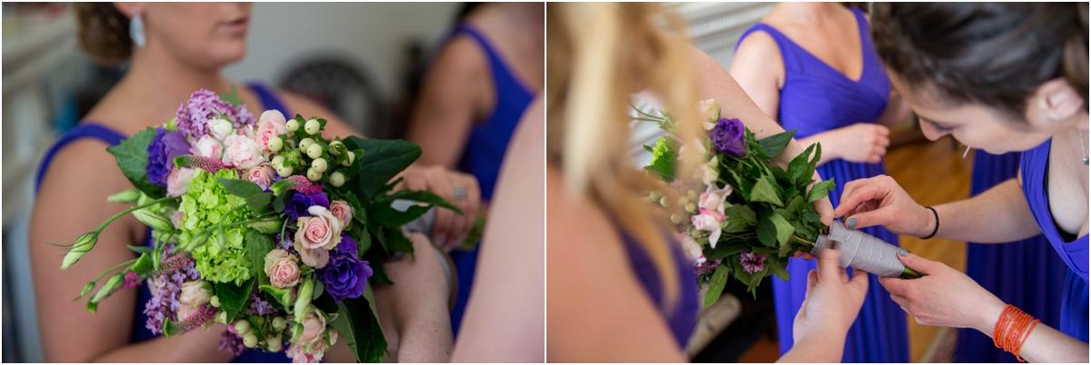 Glen-Magna-Farms-Wedding-Four-Wings-Photography_0013.jpg