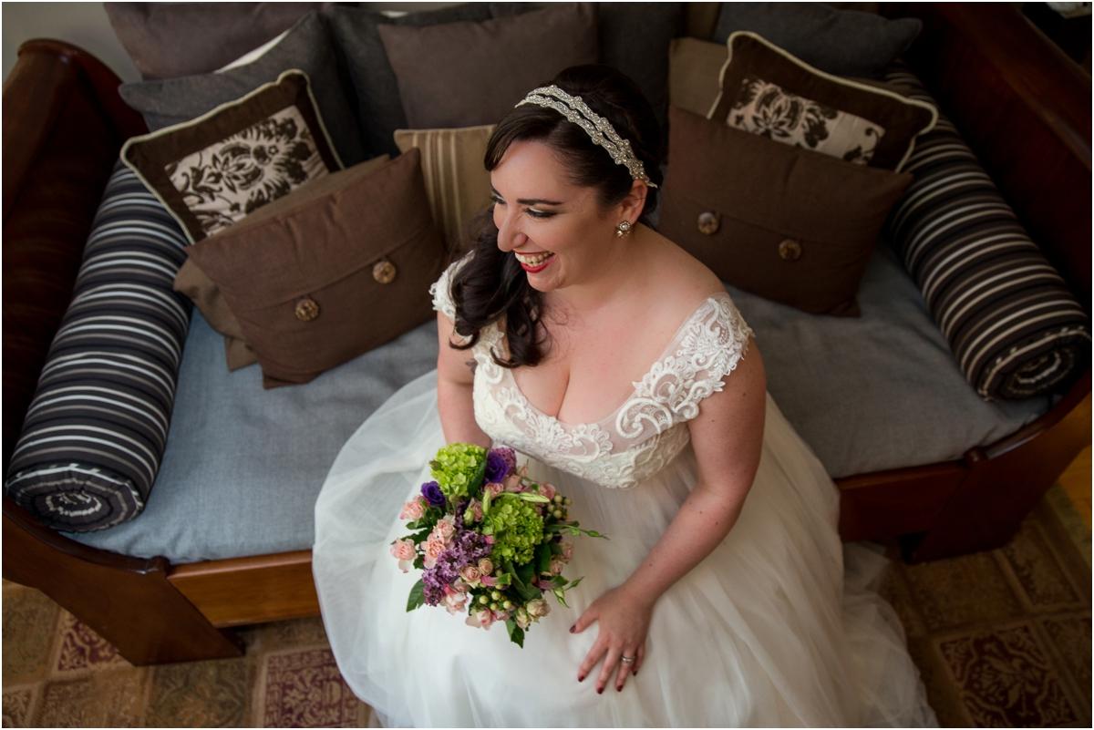 Glen-Magna-Farms-Wedding-Four-Wings-Photography_0014.jpg