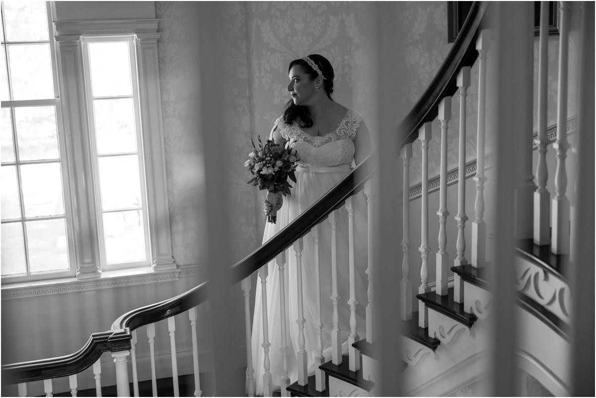 Glen-Magna-Farms-Wedding-Four-Wings-Photography_0017.jpg