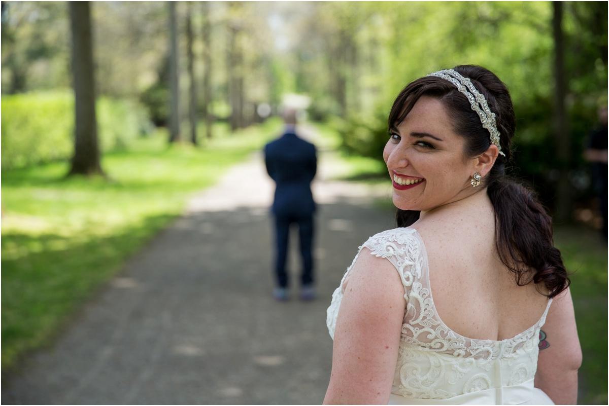 Glen-Magna-Farms-Wedding-Four-Wings-Photography_0021.jpg