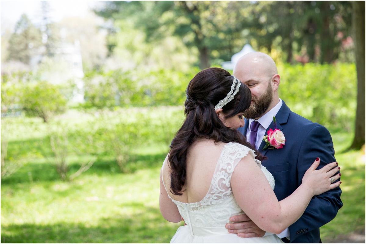 Glen-Magna-Farms-Wedding-Four-Wings-Photography_0023.jpg
