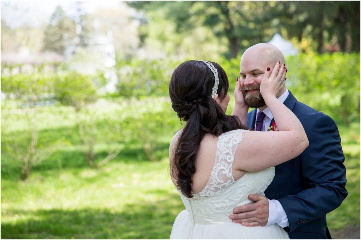 Glen-Magna-Farms-Wedding-Four-Wings-Photography_0024.jpg