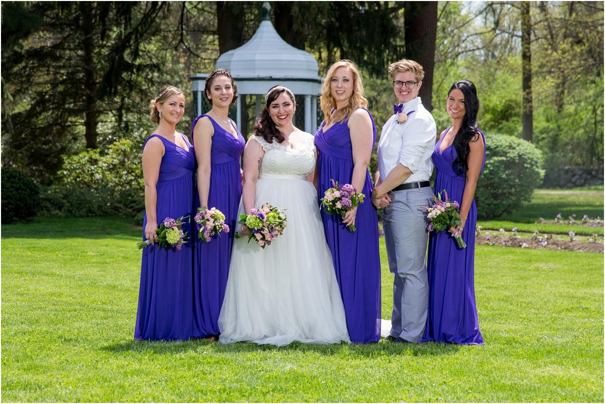 Glen-Magna-Farms-Wedding-Four-Wings-Photography_0025.jpg