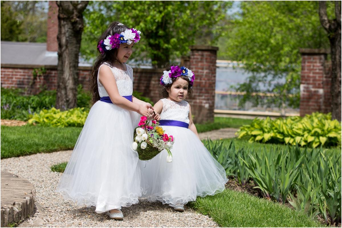 Glen-Magna-Farms-Wedding-Four-Wings-Photography_0030.jpg