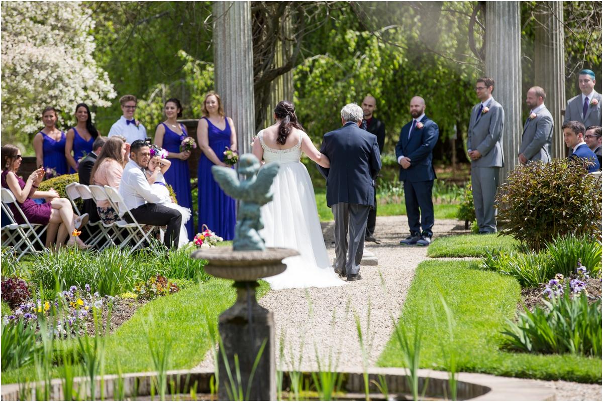 Glen-Magna-Farms-Wedding-Four-Wings-Photography_0031.jpg