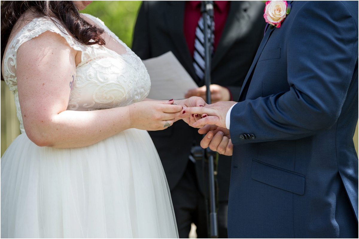 Glen-Magna-Farms-Wedding-Four-Wings-Photography_0034.jpg