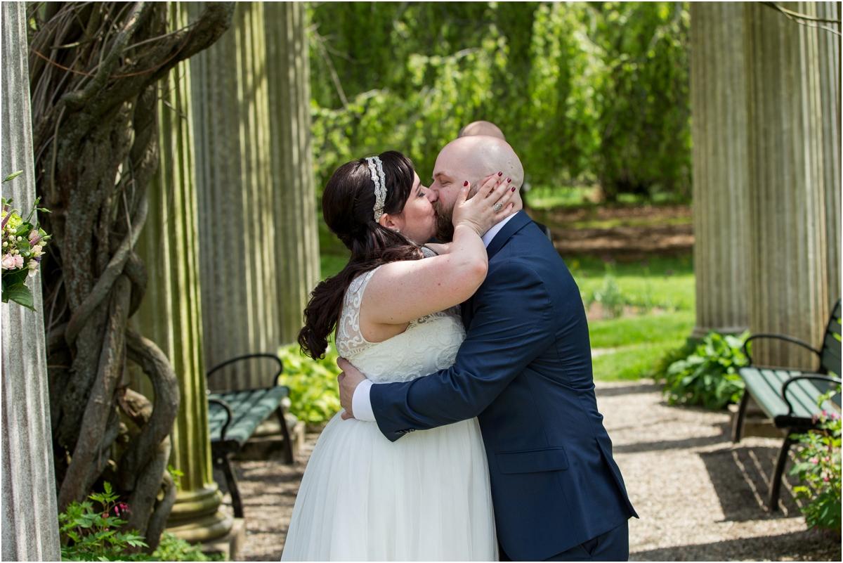 Glen-Magna-Farms-Wedding-Four-Wings-Photography_0035.jpg