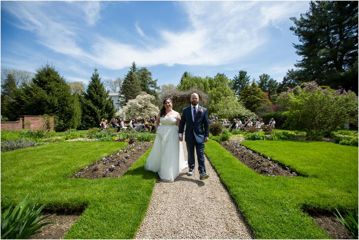 Glen-Magna-Farms-Wedding-Four-Wings-Photography_0036.jpg