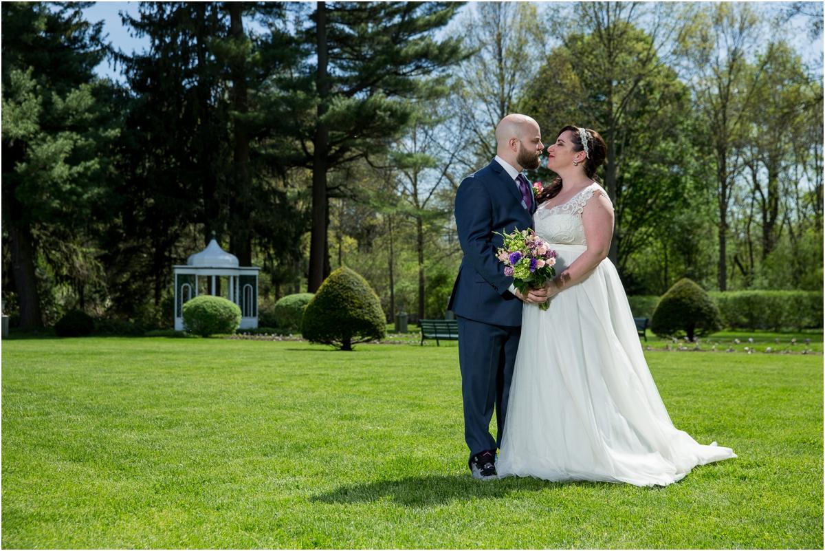 Glen-Magna-Farms-Wedding-Four-Wings-Photography_0038.jpg