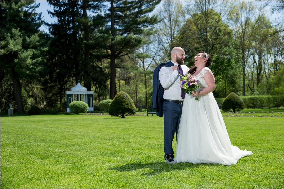 Glen-Magna-Farms-Wedding-Four-Wings-Photography_0039.jpg