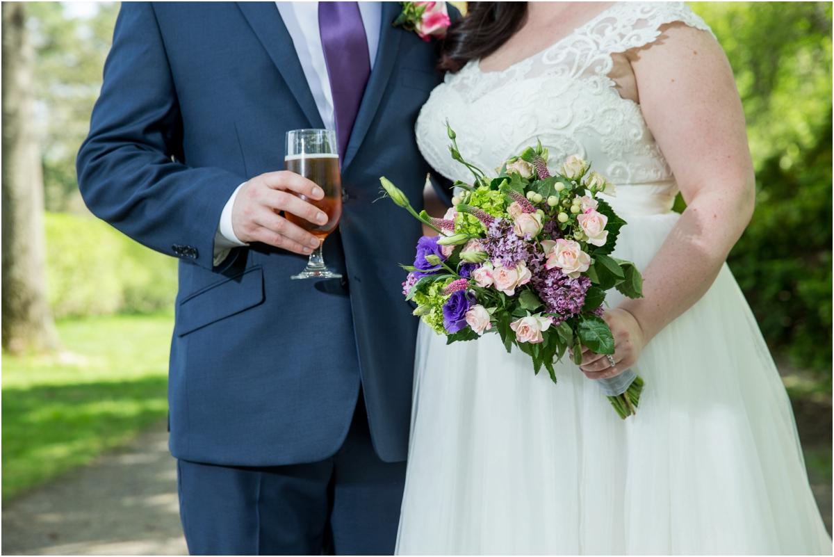 Glen-Magna-Farms-Wedding-Four-Wings-Photography_0040.jpg