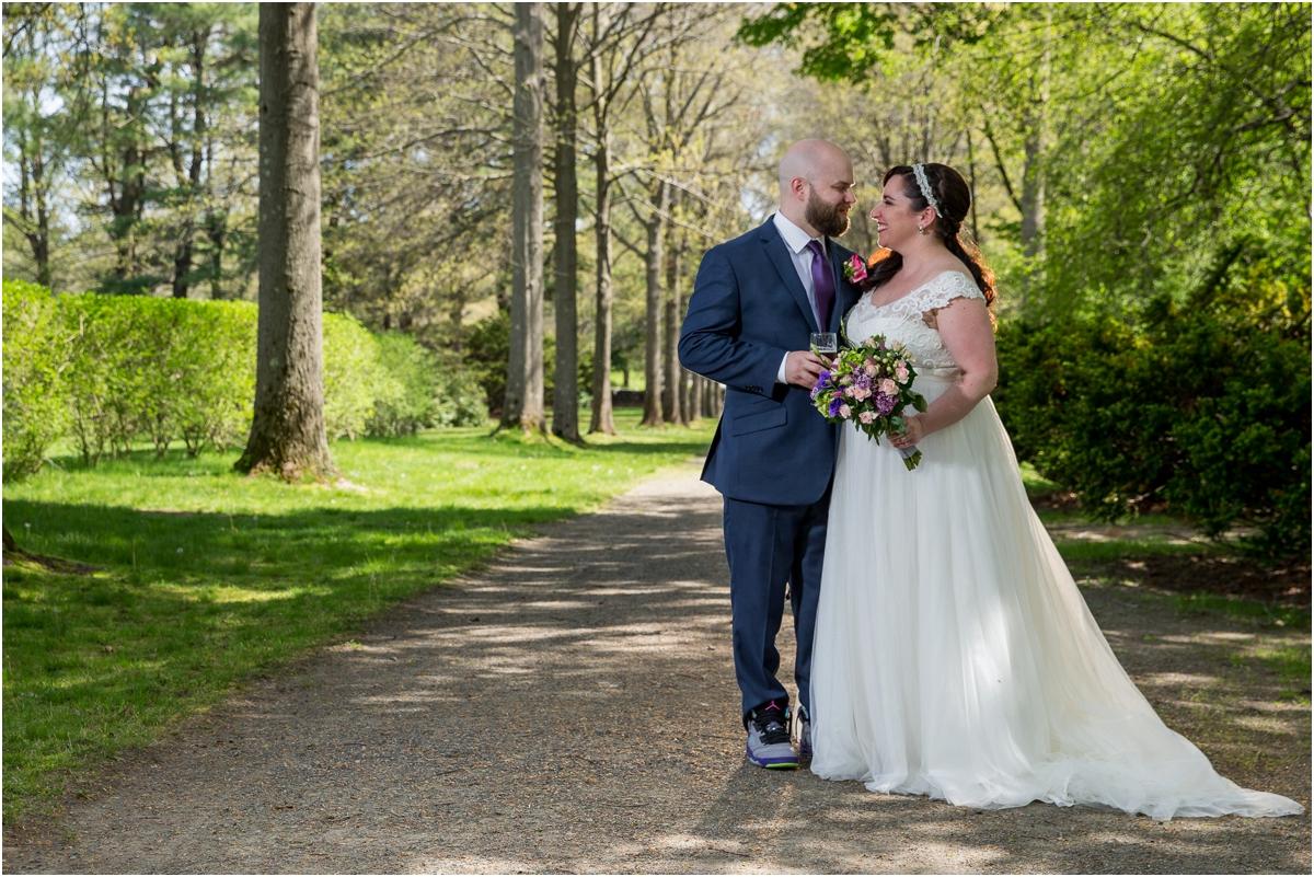 Glen-Magna-Farms-Wedding-Four-Wings-Photography_0041.jpg