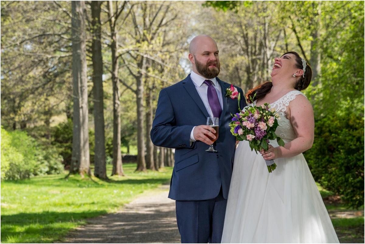 Glen-Magna-Farms-Wedding-Four-Wings-Photography_0042.jpg