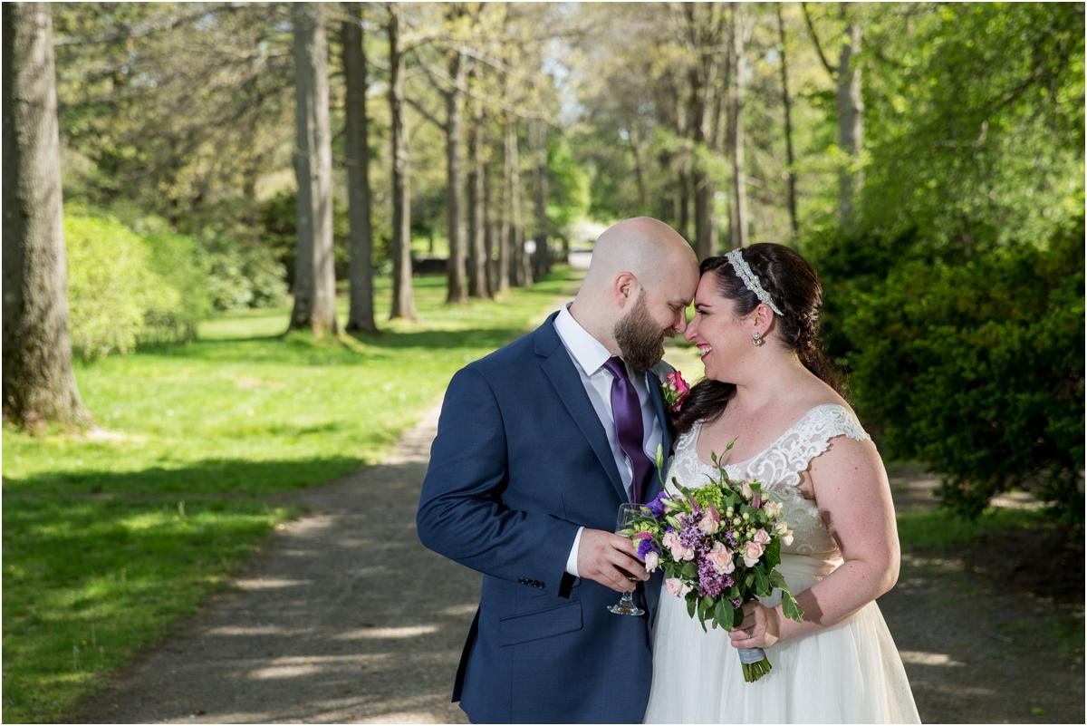 Glen-Magna-Farms-Wedding-Four-Wings-Photography_0043.jpg