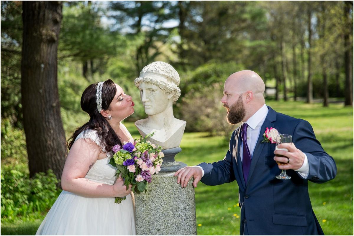 Glen-Magna-Farms-Wedding-Four-Wings-Photography_0044.jpg