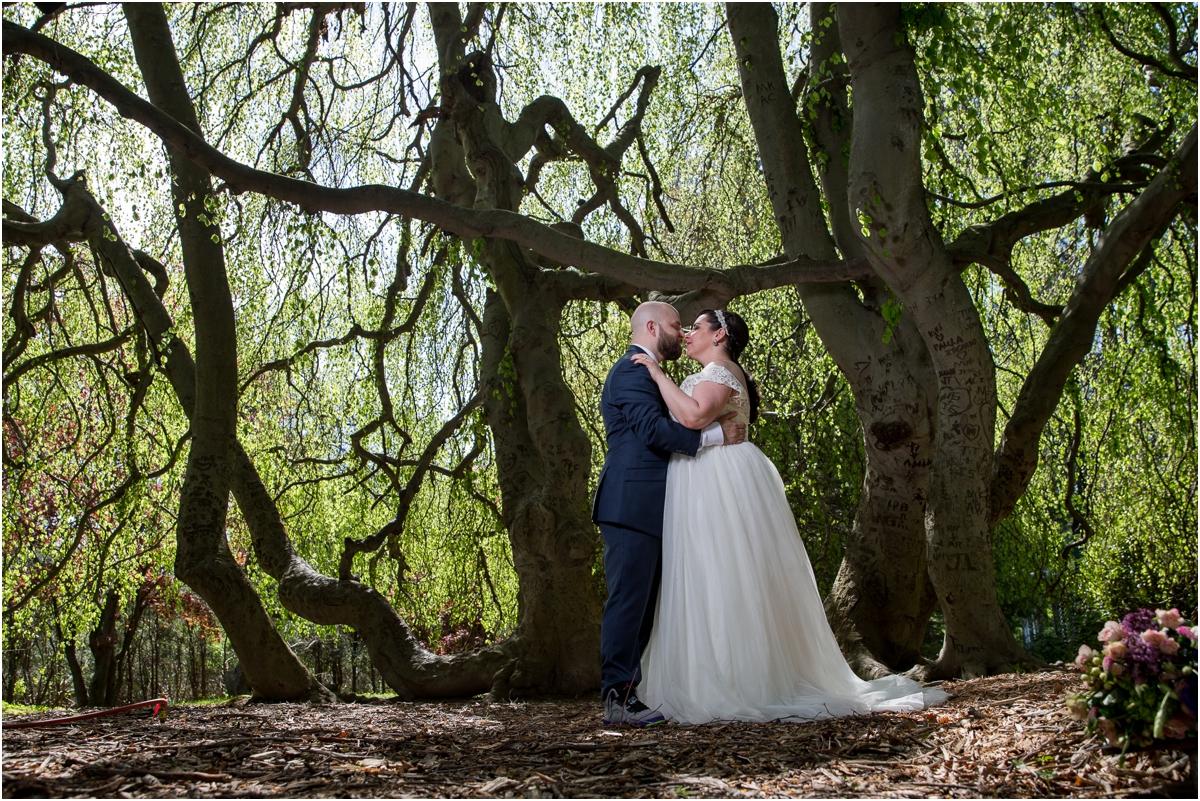 Glen-Magna-Farms-Wedding-Four-Wings-Photography_0046.jpg